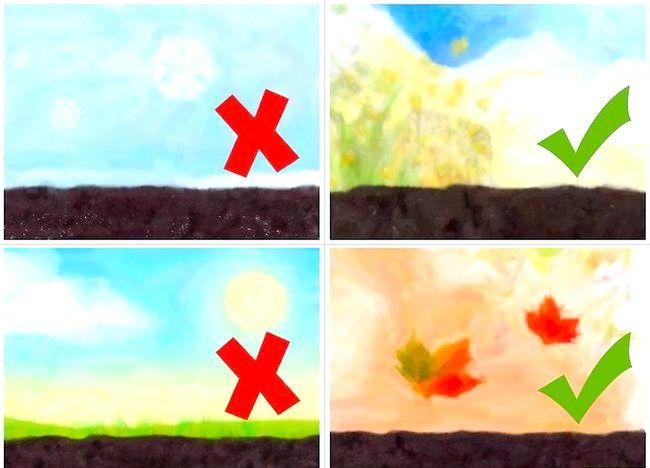 Cum de a repara un gazon cu buruieni