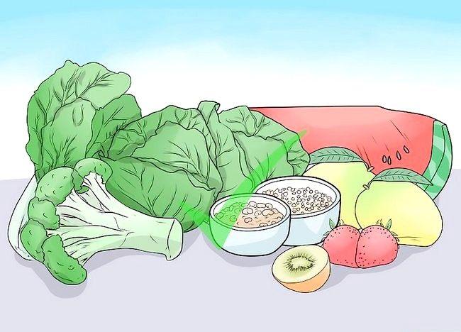 Imaginea intitulată Prediabetes Reverse Step 4