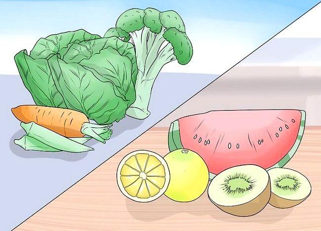 Imaginea intitulată Prediabetes Reverse Step 6