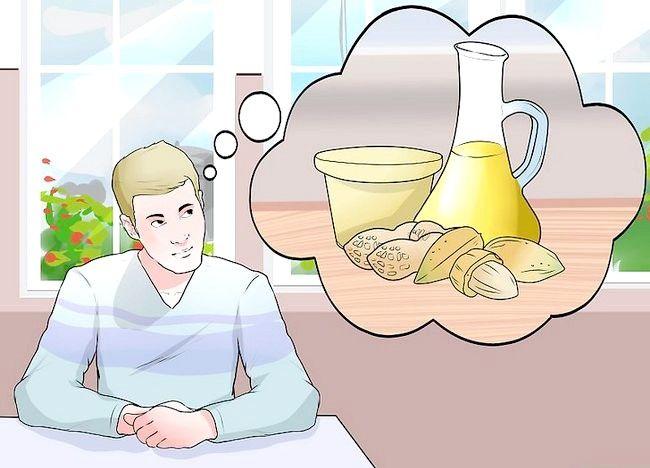 Imaginea intitulată Prediabetes Reverse Step 7