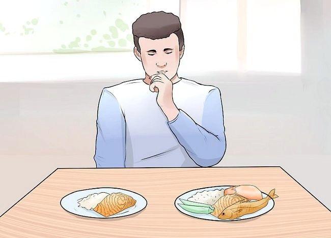 Imaginea intitulată Prediabetes Reverse Step 10