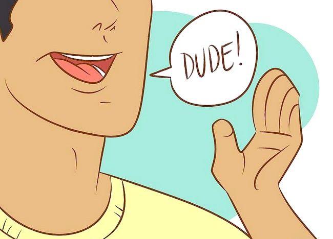 Cum să știți dacă prietenul dvs. vă vede doar ca prieten