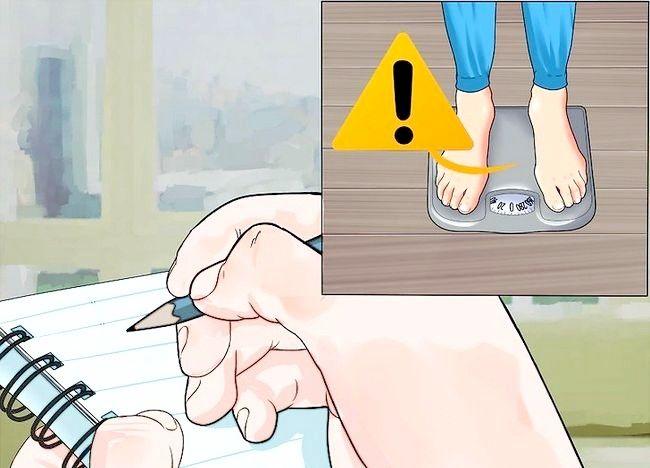 Image cu titlul Știți dacă aveți diabet Pasul 3