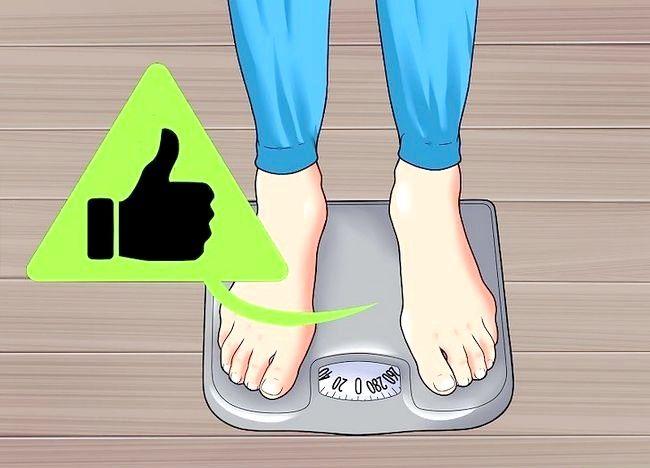 Imaginea intitulată Știți dacă aveți diabet Pasul 18