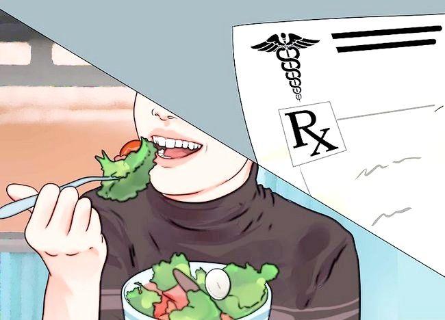 Imaginea intitulată Știți dacă aveți diabetul Pasul 20