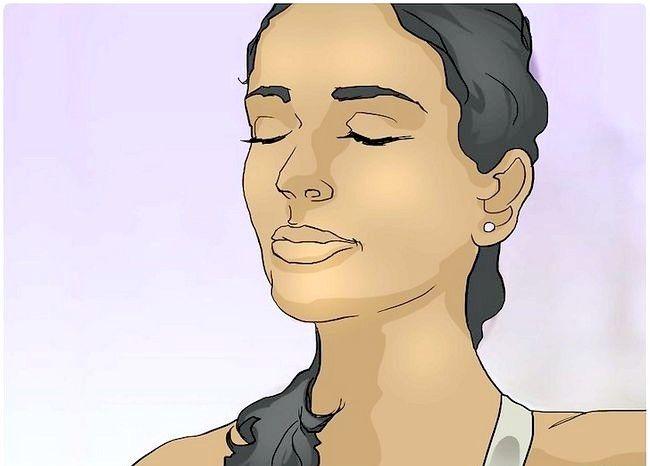 Imagine intitulată Spuneți dacă aveți simptome de atac de anxietate Pasul 12
