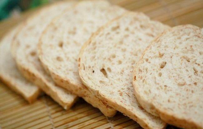 Imaginea intitulată Mănâncă un pas sănătos 1Bullet2
