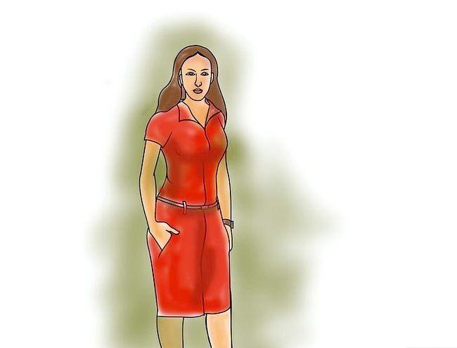 Cum să prezentați și să impresionați pe oameni