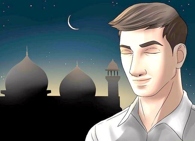 Cum să te comporți în timpul Ramadanului din Dubai