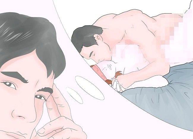 Cum să evitați ispitelor păcatului