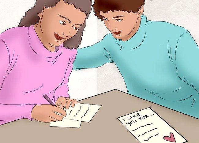 Înțelegerea soțului tău