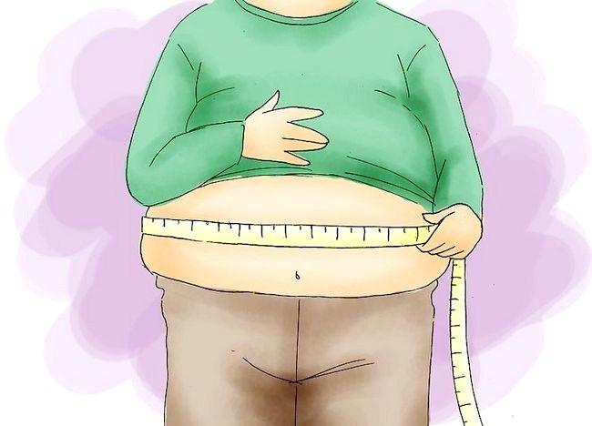 Cum să faceți exerciții fizice cu sănătatea
