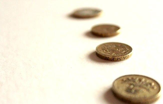 Cum sa scapi de datorii si sa economisesti bani