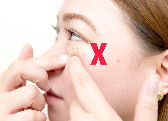 Imaginea intitulată Scapa de acnee utilizând frunzele de menta Pasul 17