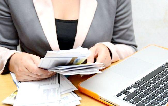 Imaginea intitulată Găsiți scutiri de taxe pentru afacerea dvs. mică Pasul 8