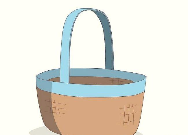 Cum să pregătiți pentru sosirea iepurelui de Paște