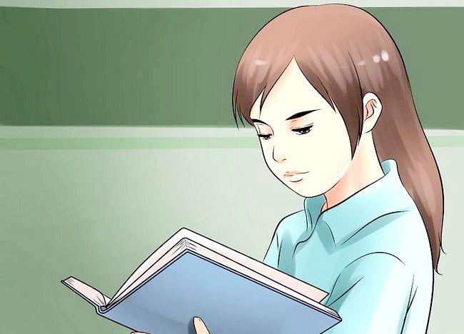 Cum să vă pregătiți pentru o întâlnire