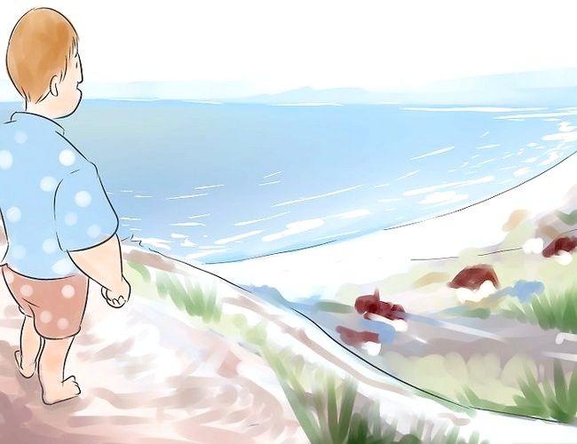 Cum se pregătește pentru un tsunami