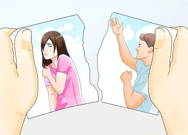 Cum să recuperezi un caz de violență în familie