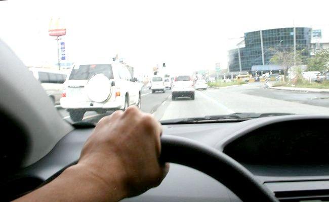 Cum se reîmprospătează într-o mașină fără aer condiționat