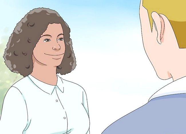Cum de a deveni o prietena a unui băiat