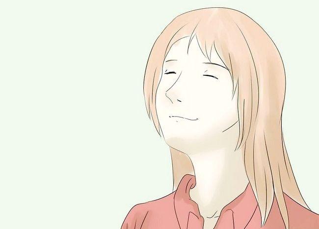 Cum să devii un alchimist