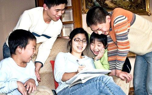 Imagine cu titlul The_joy_of_teaching 2261