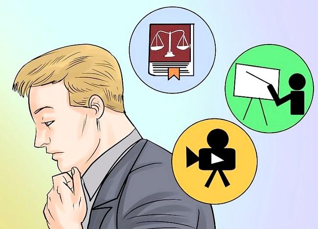 Cum să deveniți activist