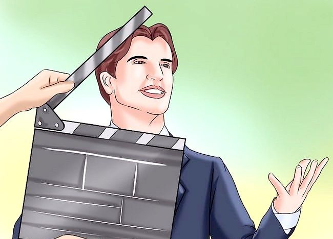 Cum să deveniți actor pe Broadway
