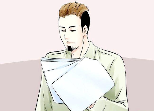 Cum să deveniți actor