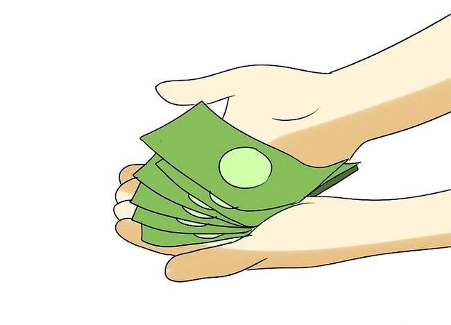 Cum să devii un filantrop