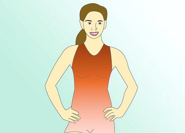 Cum să devii un gimnast mai flexibil