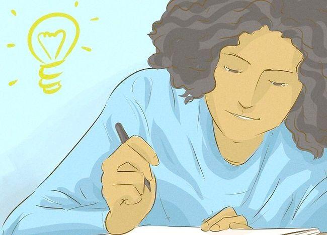 Cum să organizați un eveniment