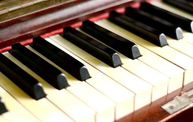 Cum să devii un muzician