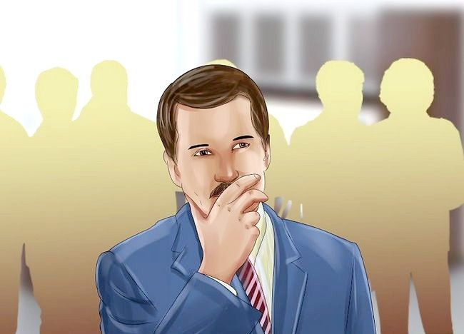 Imagine intitulată Deveniți un membru cu o înaltă valoare a echipei dvs. Pasul 1