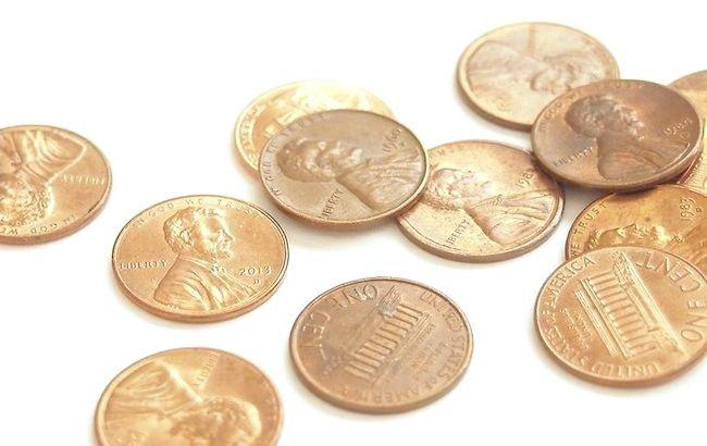 Cum să deveniți comerciant de monede