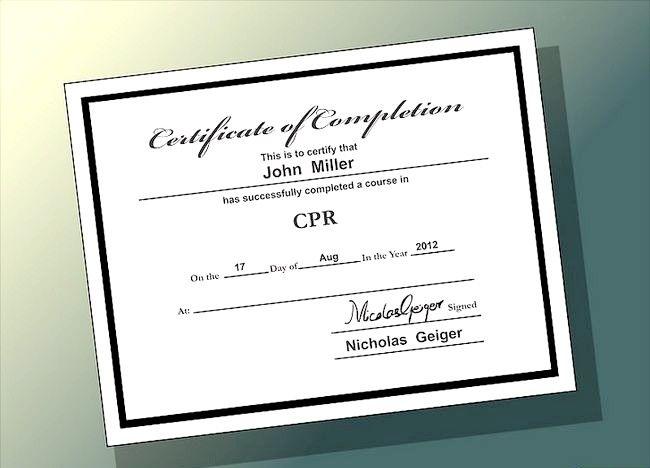 Cum să deveniți un trainer personal certificat