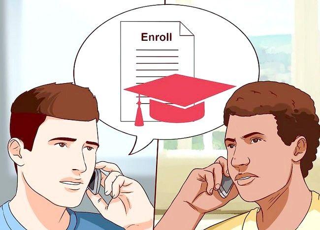 Cum să deveniți un pilot al companiei aeriene