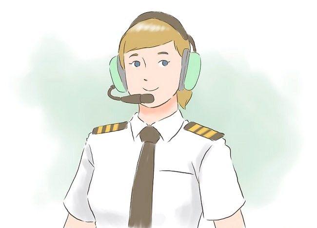 Cum să deveniți un pilot de elicopter