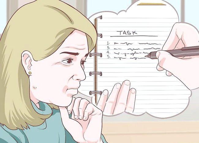 Cum să devii un profesionist puternic motivat