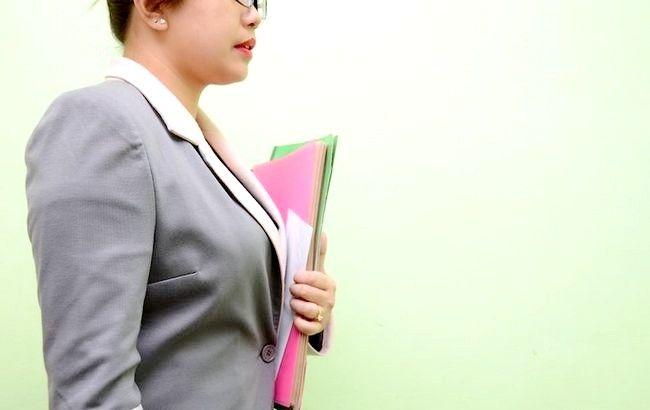 Cum să deveniți psiholog școlar