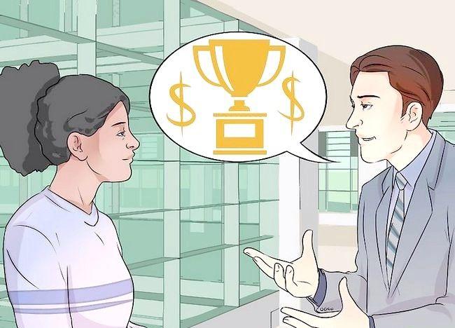 Cum să devii un recruiter