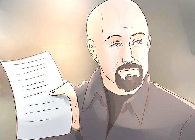 Cum să devii un satanist LaVeyano