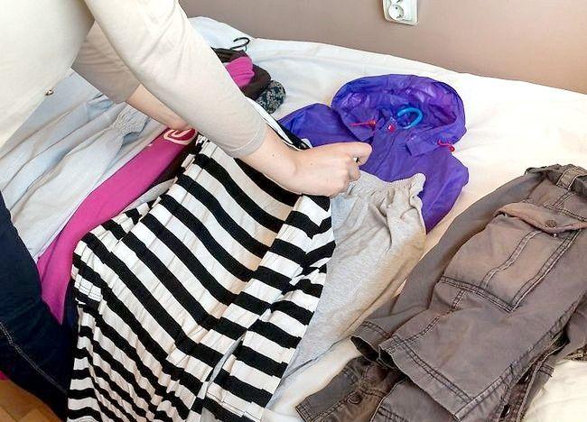 Cum să te îmbraci pentru toamnă