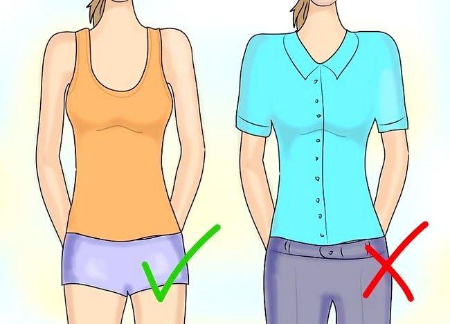 Cum să te îmbraci pentru o clasă de jazz