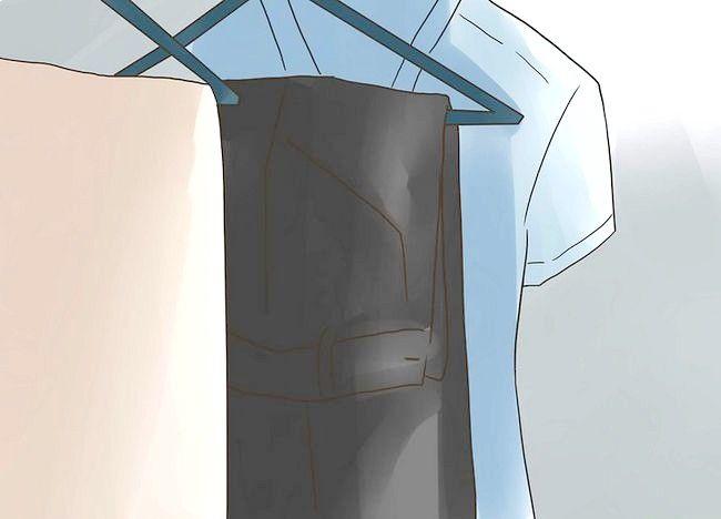 Cum sa te imbraci pentru un interviu (pentru femei)