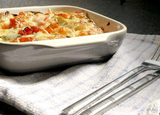 Imaginea intitulată Mananca o dieta vegetariană în principal Pasul 8