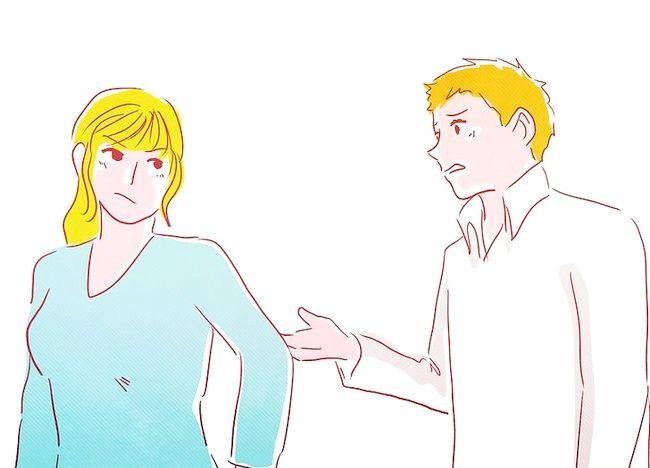 Imagine intitulată Fii credincios într-o căsătorie Pasul 10