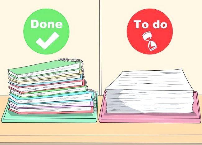 Imaginea intitulată Îmbunătățirea abilităților organizaționale Pasul 14
