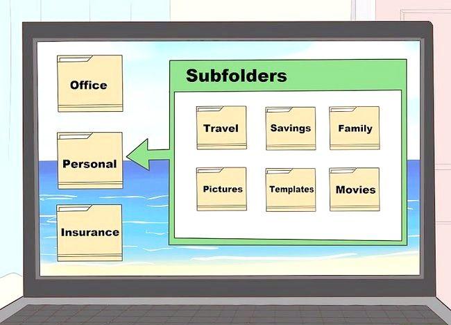 Imaginea intitulată Îmbunătățirea abilităților organizaționale Pasul 16